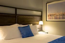 97450_006_Guestroom