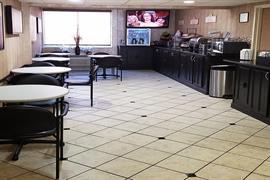 31066_006_Restaurant