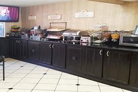 31066_007_Restaurant
