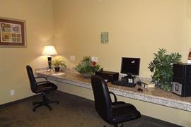 44625_004_Businesscenter