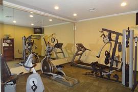44625_005_Healthclub