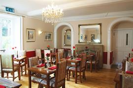 henbury-lodge-hotel-dining-33-83915