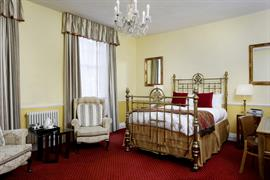 henbury-lodge-hotel-bedrooms-26-83915