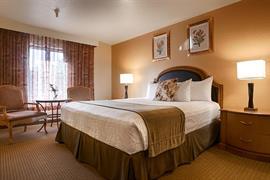 05444_003_Guestroom