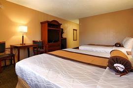 05139_025_Guestroom