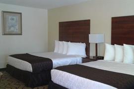 05139_027_Guestroom
