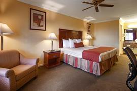 05560_002_Guestroom