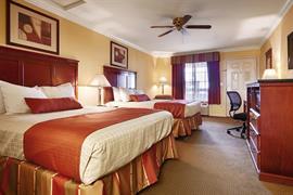 05560_004_Guestroom