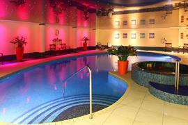 heronston-hotel-leisure-08-83481