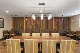 29047_006_Restaurant
