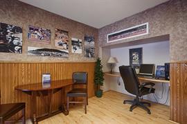 42030_003_Businesscenter