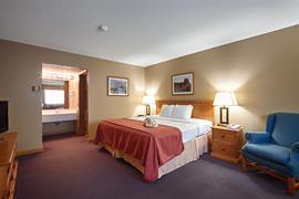 42030_006_Guestroom