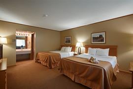 42030_007_Guestroom