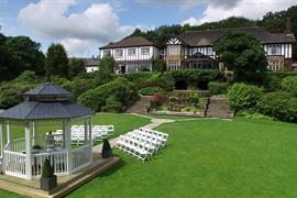 higher-trapp-country-house-hotel-grounds-and-hotel-81-83864