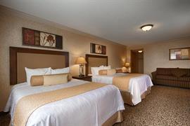 66060_007_Guestroom