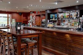 hilcroft-hotel-dining-12-83482