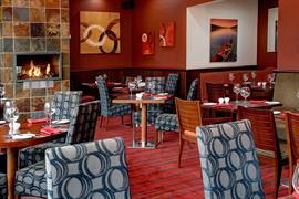 hilcroft-hotel-dining-19-83482