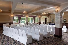 hilcroft-hotel-wedding-events-02-83482