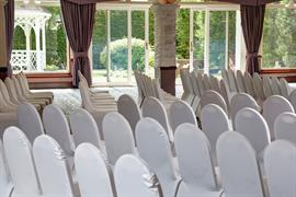 hilcroft-hotel-wedding-events-03-83482