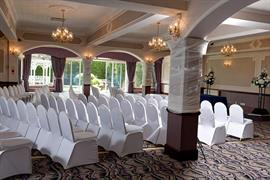 hilcroft-hotel-wedding-events-05-83482