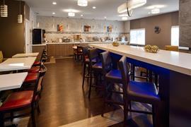 36169_004_Restaurant