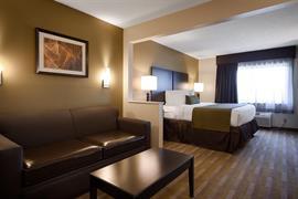 36169_006_Guestroom