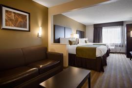 36169_007_Guestroom