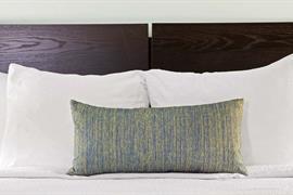 10222_001_Guestroom