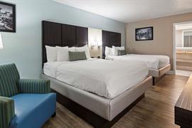 10222_003_Guestroom