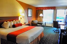 10222_005_Guestroom