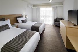 97434_003_Guestroom