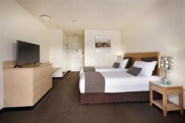 97434_004_Guestroom