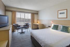 97434_007_Guestroom
