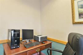 18082_006_Businesscenter
