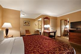 05491_004_Guestroom