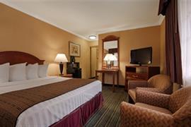 05491_005_Guestroom