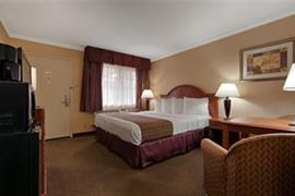 05491_006_Guestroom