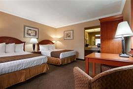 05491_007_Guestroom