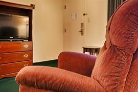 43168_007_Guestroom
