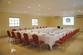 75403_006_Meetingroom