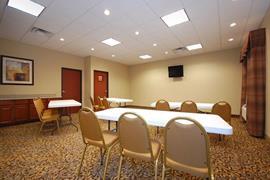 44641_006_Meetingroom