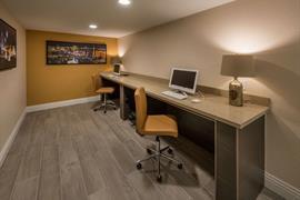 29089_007_Businesscenter