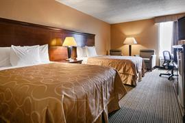 18056_004_Guestroom