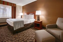 23120_007_Guestroom