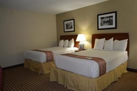 17009_006_Guestroom