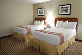 17009_007_Guestroom