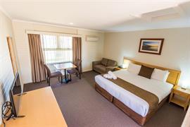 97409_007_Guestroom