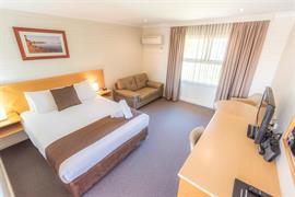 97409_008_Guestroom