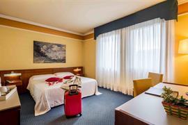 98271_000_Guestroom