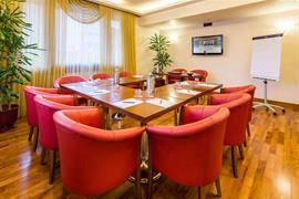 98271_003_Meetingroom